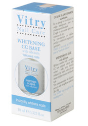Vitry Whitening CC Base (10 mL)