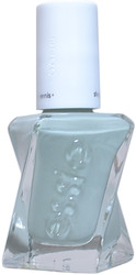 Essie Gel Couture Sage You Love Me (Week Long Wear)