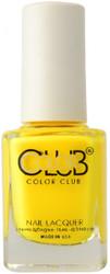 Color Club Rum Running