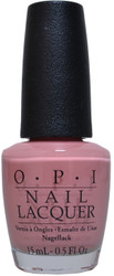 OPI Excuse Me, Big Sur!