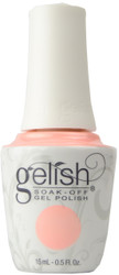 Gelish All About The Pout (UV / LED Polish)