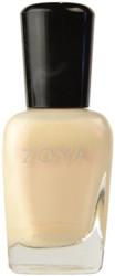 Zoya Blossom
