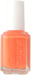 Essie Fondant Of You