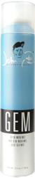 Johnny B. Gem Dry Oil Micro Mist (5.5 oz. / 156 g)