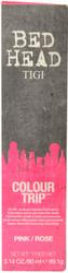 Bed Head Colour Trip Pink Semi-Permanent Hair Colour (3.14 oz. / 90 mL)