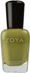Zoya Arbor