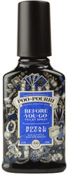 Large Royal Flush Poo-Pourri Before You Go Toilet Spray (4 fl. oz. / 118 mL)