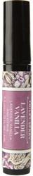 Travel Size Lavender Vanilla Poo-Pourri Before You Go Toilet Spray (0.13 fl. oz. / 4 mL)