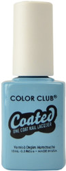 Color Club Take Me To Your Chateau One-Step