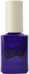 Color Club Disco Dress One-Step