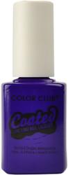 Color Club Disco Dress One-Step