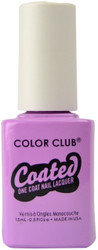 Color Club Diggin' The Dancing Queen One-Step