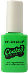 Color Club We Liming One-Step