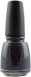 China Glaze Glamcore
