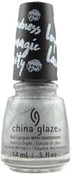 China Glaze I Sea Ponies