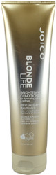 JOICO Blonde Life Brightening Conditioner (8.5 fl. oz. / 250 mL)