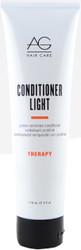 AG Hair Conditioner Light Protein-Enriched Conditioner (6 fl. oz. / 178 mL)
