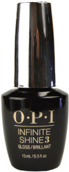 OPI Infinite Shine ProStay Top Coat (0.5 fl. oz. / 15 mL)