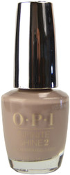 OPI Infinite Shine Icelanded A Bottle Of OPI (Week Long Wear)