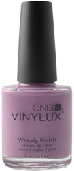 CND Vinylux Lilac Eclipse (Week Long Wear)