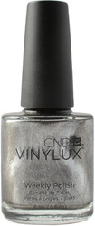 CND Vinylux Mercurial (Week Long Wear)