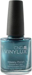 CND Vinylux Viridian Veil (Week Long Wear)