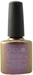 CND Shellac Hypnotic Dreams (UV / LED Polish)