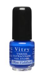 Vitry Bleu Eclatant
