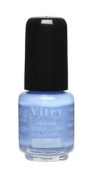 Vitry Bleuet
