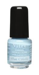 Vitry Bleu Celeste