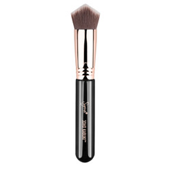 Sigma Beauty 3DHD® Kabuki - Copper Brush