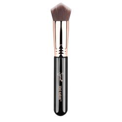 Sigma Beauty 3DHD® Kabuki - Copper Brush