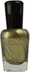 Zoya Gal