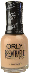 Orly Breathable Manuka Me Crazy