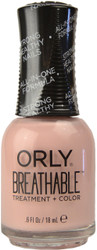 Orly Breathable Sheer Luck