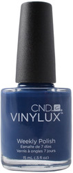 CND Vinylux Winter Nights (Week Long Wear)