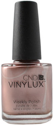 CND Vinylux Radiant Chill (Week Long Wear)