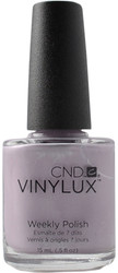 CND Vinylux Alpine Plum (Week Long Wear)