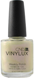 CND Vinylux Ice Bar (Week Long Wear)
