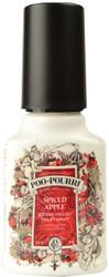 Spiced Apple Poo-Pourri Before You Go Toilet Spray (2 fl. oz. / 59 mL)