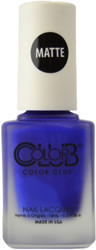 Color Club No Curfew (Matte)