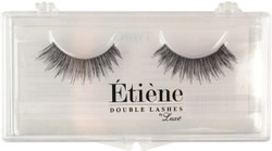 Luxe Lashes Twins Double Lashes
