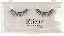 Luxe Lashes Jumeaux Double Lashes