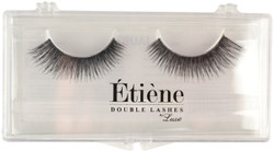 Luxe Lashes Jaure Double Lashes