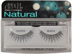 Ardell Lashes Fairies Black Ardell Lashes