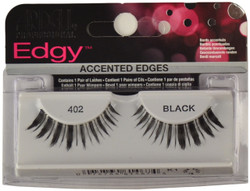 Ardell Lashes Edgy 402 Black Ardell Lashes