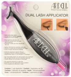 Ardell Lashes Dual Lash Applicator