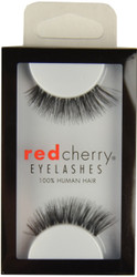 Red Cherry Lashes Nude Onyx Red Cherry Lashes