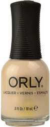 Orly Faux Pearl