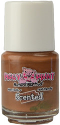 Piggy Paint For Kids Cocoa Loco (Scented Mini)
